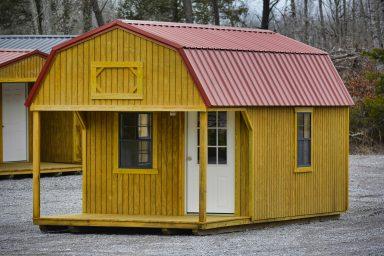 lofted-barn-cabin-ky-tn