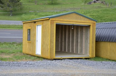 quality-single-car-garage-for-sale