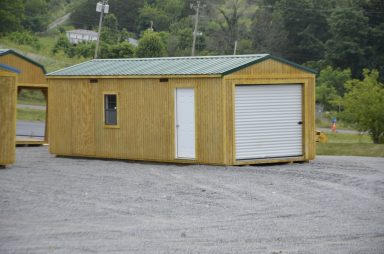 single-car-garage-in-tn