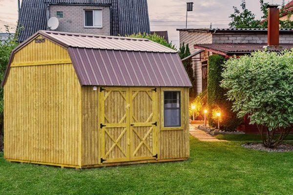 garden-lofted-sheds-va