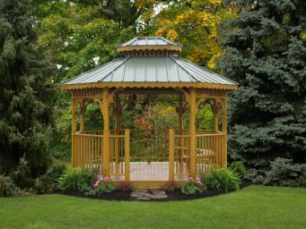 wooden-gazebos-for-sale-in-oh
