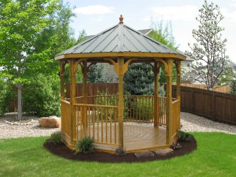 wooden-gazebos-for-sale-in-va