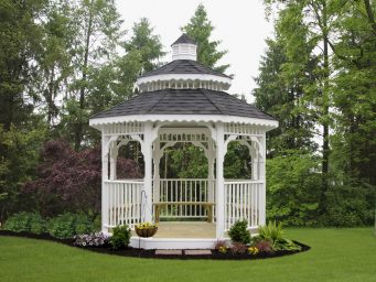 gazebos-for-sale-in-va
