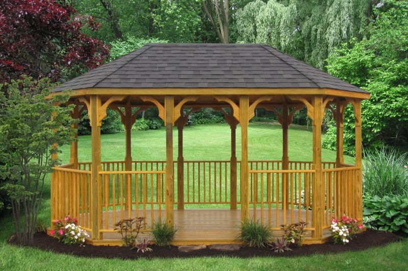 wooden-gazebos-for-sale-near-you