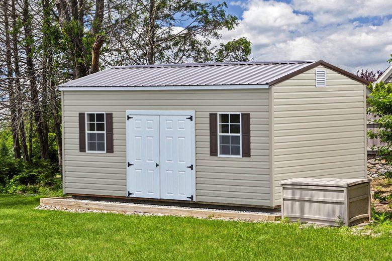 vinyl-garden-storage-shed-in-va-ky-tn-oh