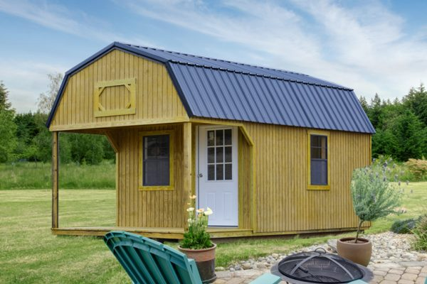 lofted-cabins-for-sale