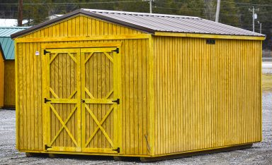 wooden-utility-buildings-for-sale