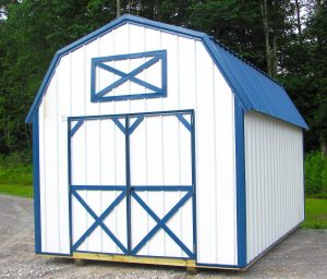 lofted-barn-shed-va-ky