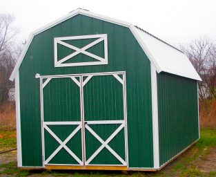lofted-barn-shed-va