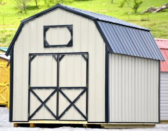 lofted-barn-shed-va-ky-tn