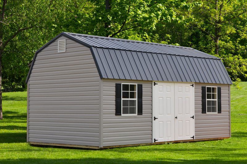 10x20-shed