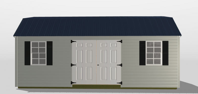 10x20-shed-in-3d