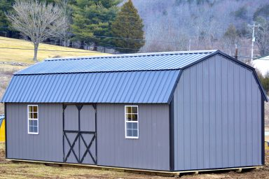 storage-shed-with-windows-va-ky-tn-oh