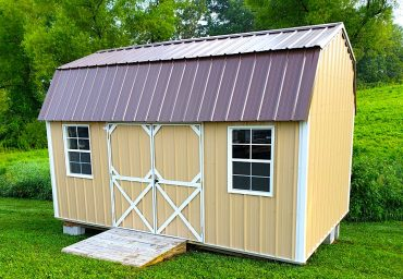 storage-shed-with-windows-va