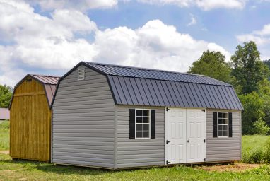 vinyl-storage-shed-with-windows