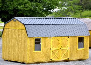 storage-shed-with-windows-va-ky-tn-oh-large