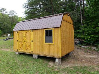 lofted-sheds-in-va-ky