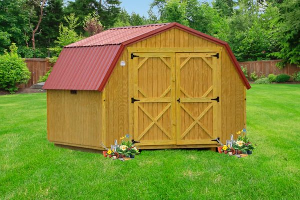 buy-cheap-affordable-sheds-in-va