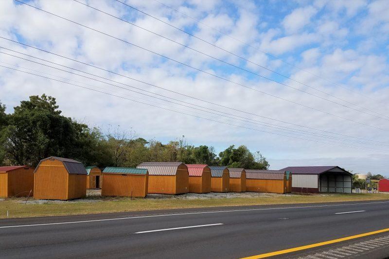 storage-sheds-garages-in-mosheim-tn